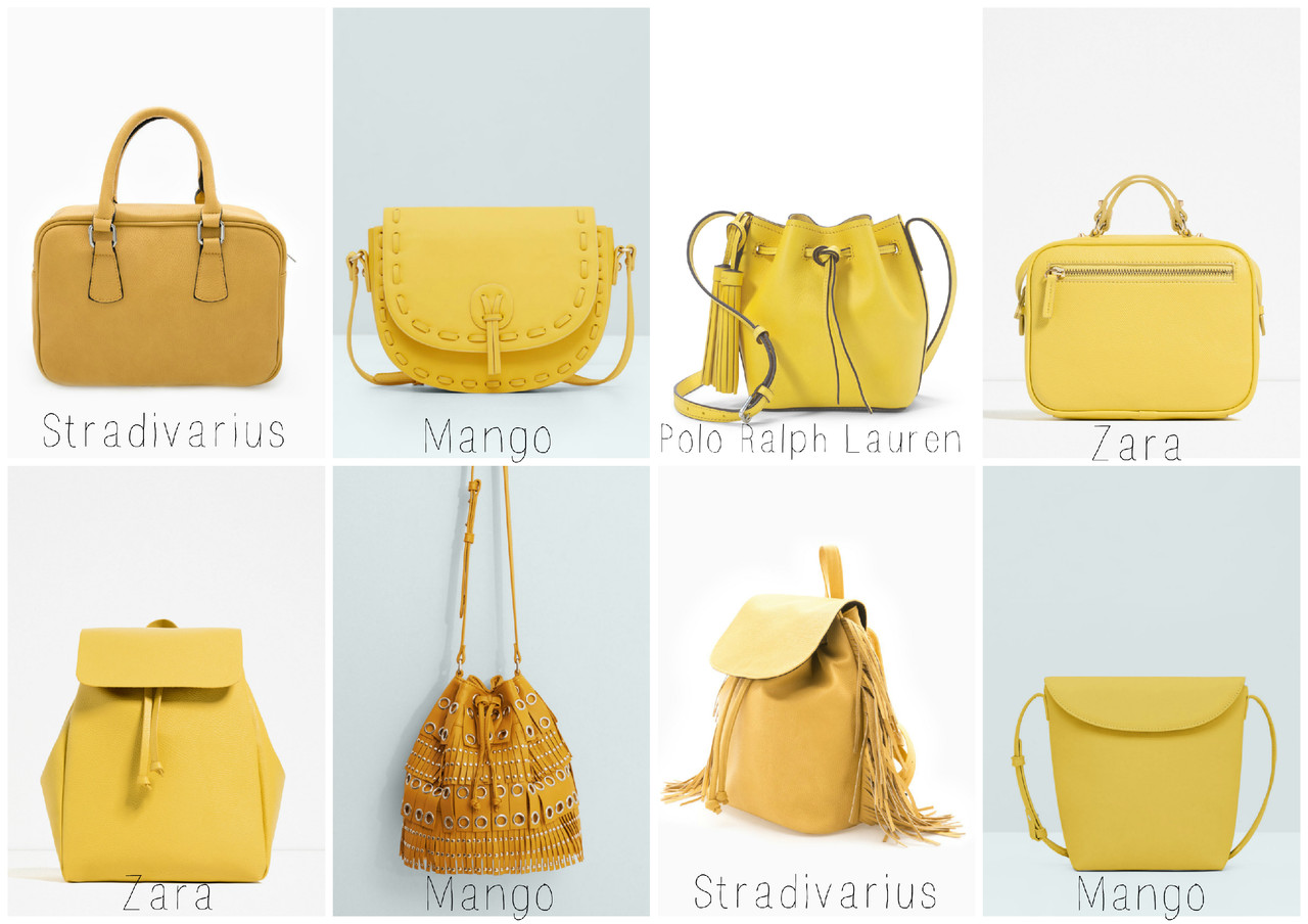 yellow bag backpack rucksack.jpg