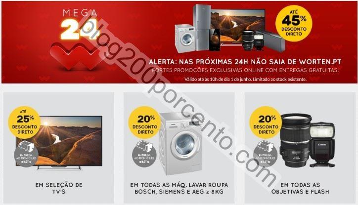 Promoções-Descontos-22351.jpg