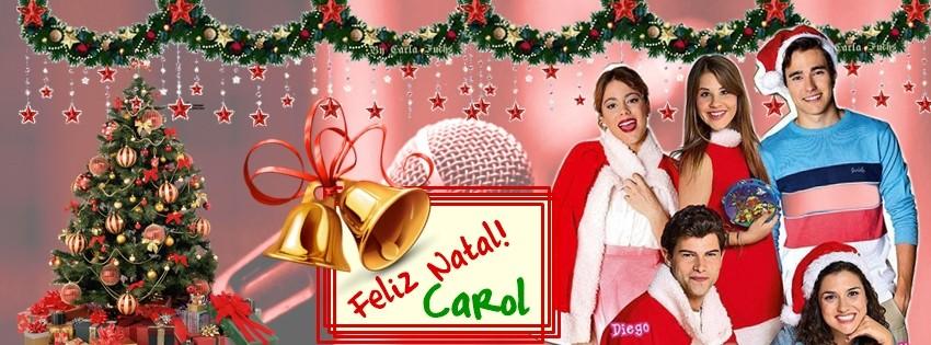 natal-para_a_carol.jpg