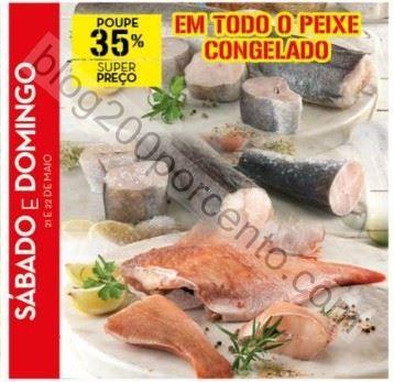 Promoções-Descontos-22114.jpg