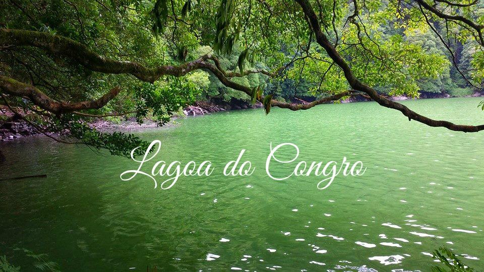 KG - lagoa do congro.jpg