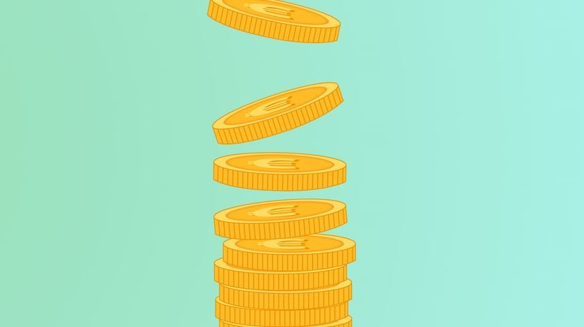 impostos_dinheiro_euros_ilustracao_freepik1449de95