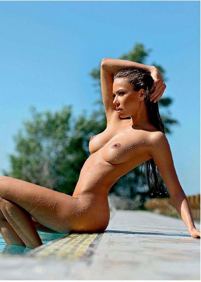Svetlana Ivanova,8.jpg