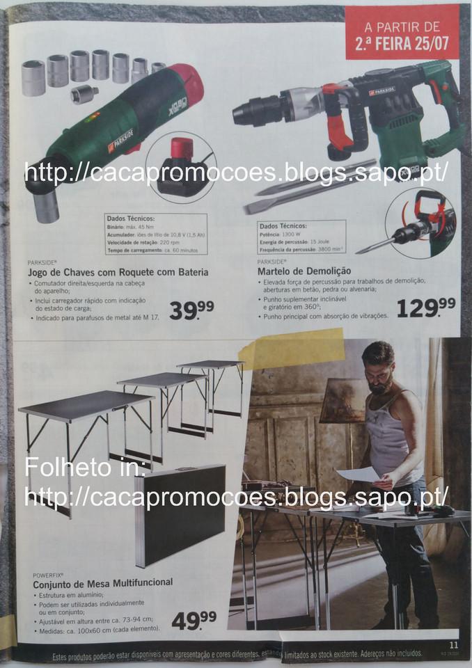 bb_Page3.jpg
