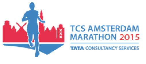 Amsterdam-Marathon.png