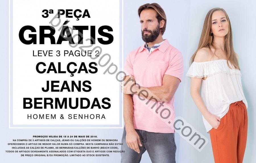Promoções-Descontos-22029.jpg