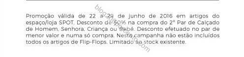 Promoções-Descontos-22926.jpg