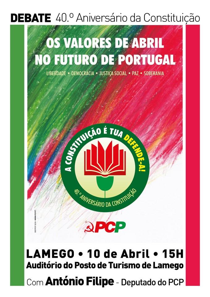 40Anos_CdRP_Lamego_2016-04-10