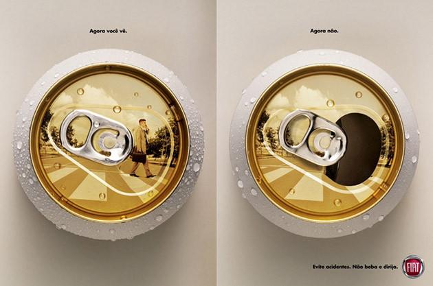 Fiat-Brazil-Anti-Drink-Campaign.jpg