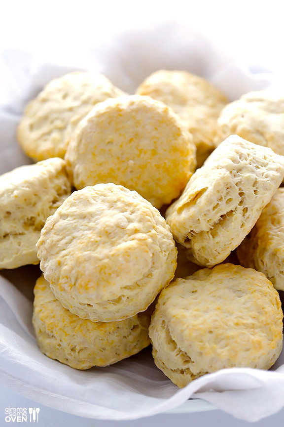3-Ingredient-Coconut-Oil-Biscuits-1.jpg
