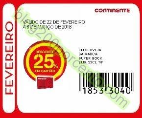 Promoções-Descontos-19971.jpg