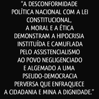 a-desconformidade-politica-nacional-com-a-lei-cons