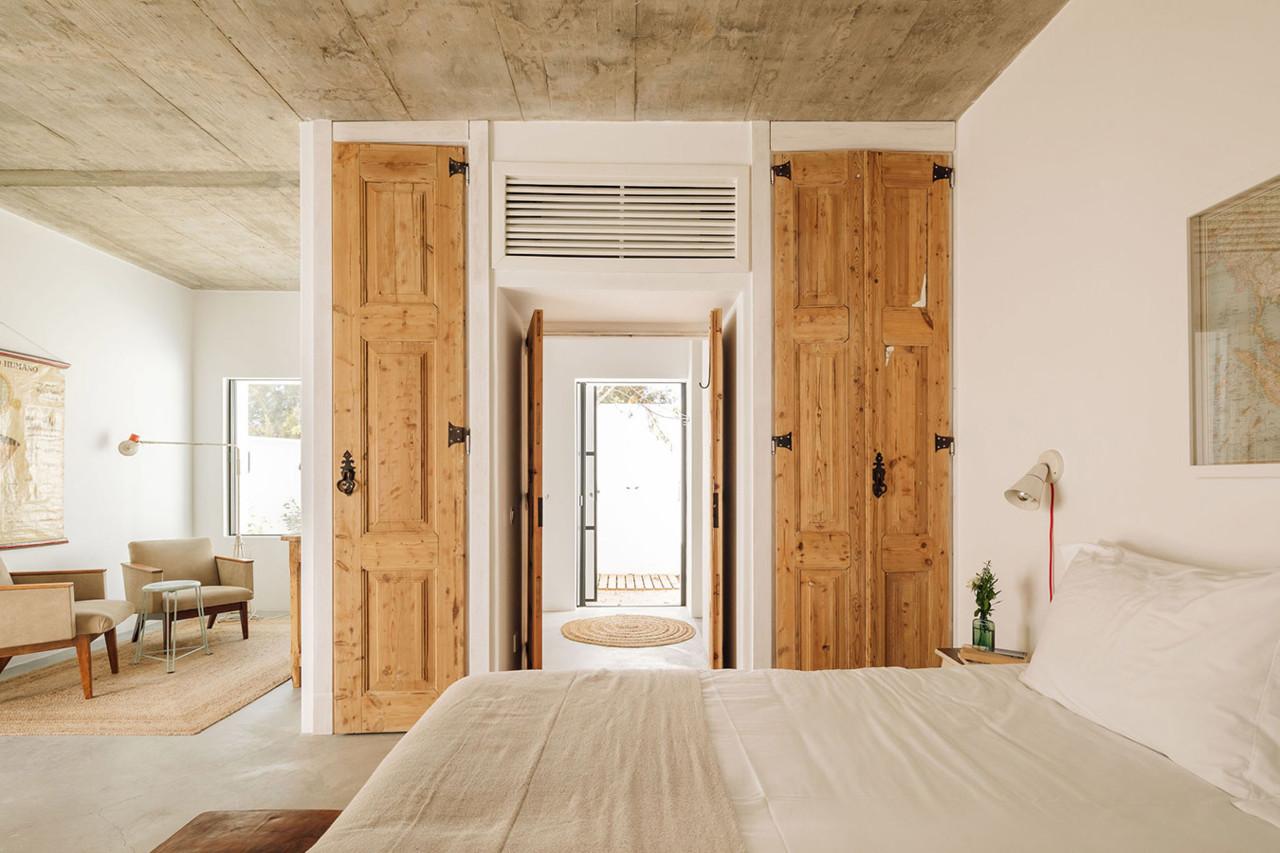hospedaria-suite-amendoeira-05.jpg