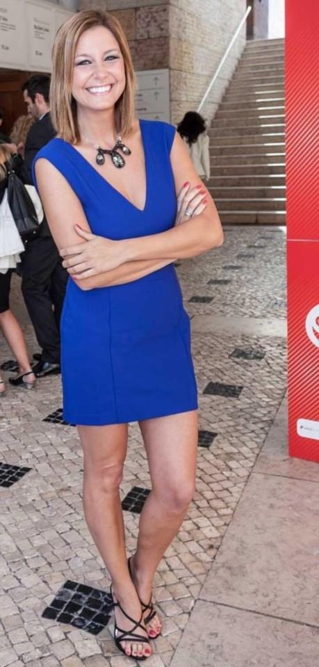 Vanessa Oliveira 26.jpg