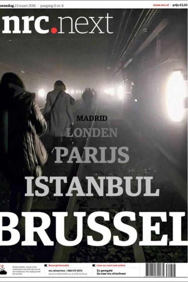 bruxelas 1.jpg