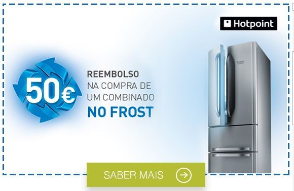 no frost.JPG
