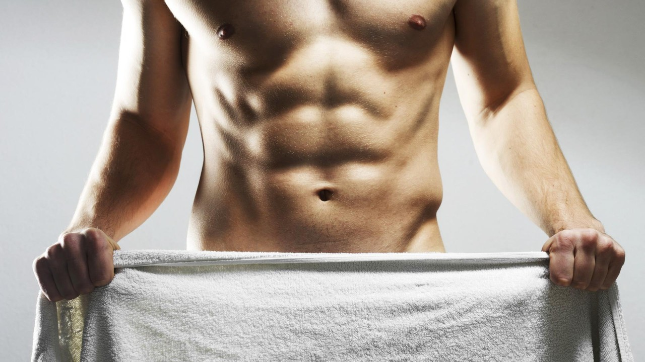 sorry-science-says-that-hot-guy-probably-has-lazy-