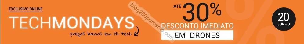 Promoções-Descontos-22849.jpg