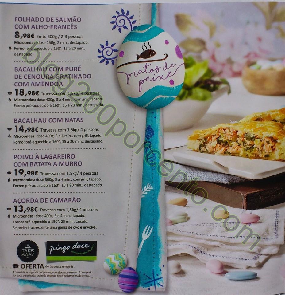 Antevis+úo folheto pingo doce p+íscoa_4.jpg