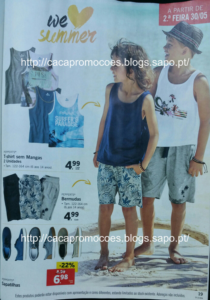 lcaca_Page6.jpg