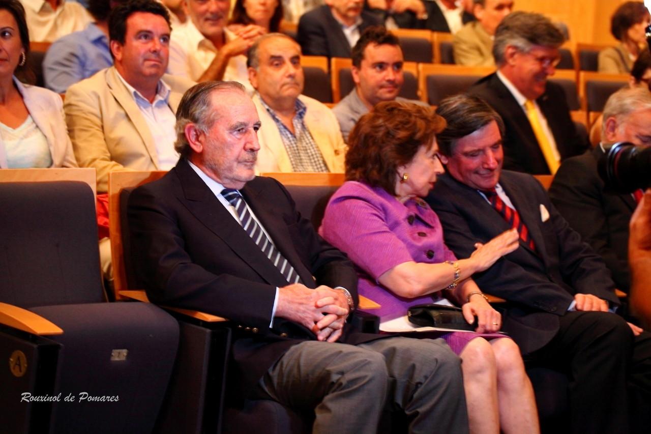 Sampaio da Nóvoa a Presidente - Olga cadaval (007