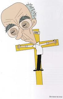 Cartoons_2009_002.jpg