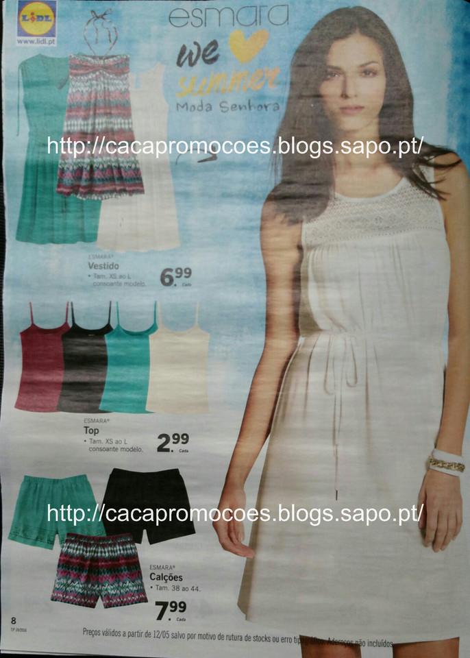 cacapromo_Page15.jpg