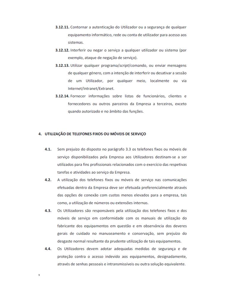 RegulamentoInterno.9.png