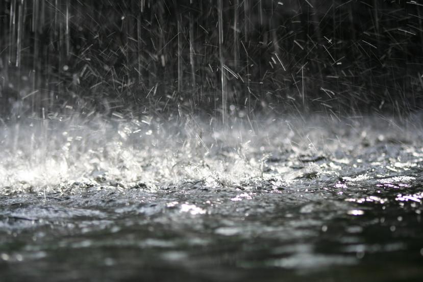 water-rain-web.jpg