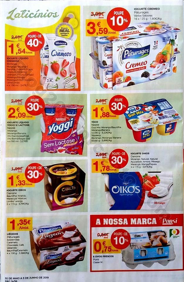 folheto Intermarche 30 maio a 5 junho_14.jpg
