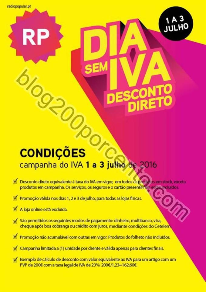 RP oferta valor IVA.jpg