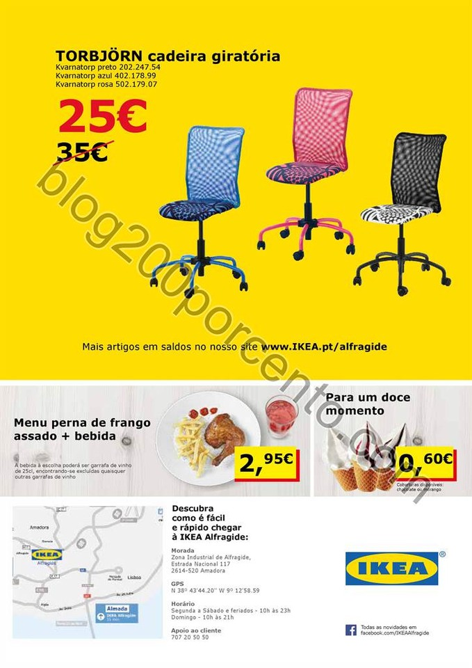 Folheto SALDOS IKEA p4.jpg
