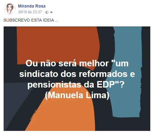 MirandaRosa35.png