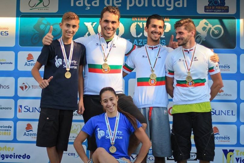 PodioFinal_CNTrialBike2015.jpg
