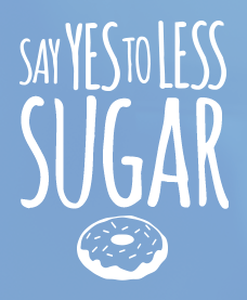 Say-Yes-to-Less-Sugar.png