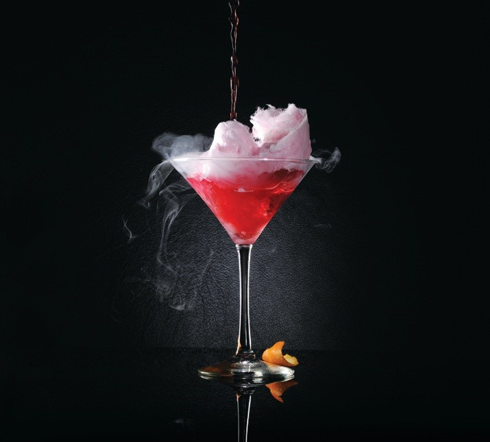 Cotton-Candy-Cosmo.jpg