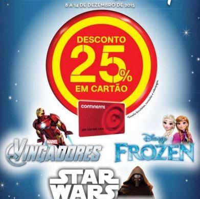 brinquedos4.JPG
