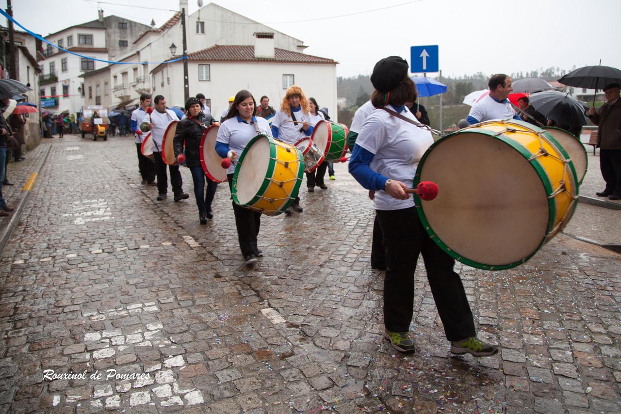Carnaval de Côja 2016 (12)