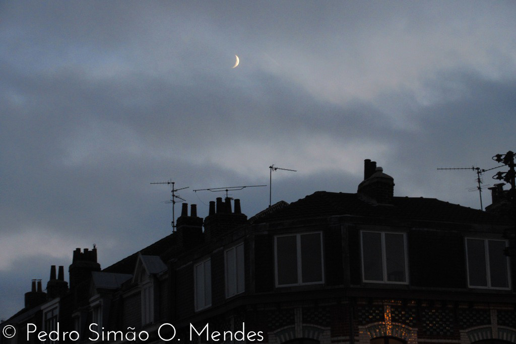 Lune sur Lille #1.jpg
