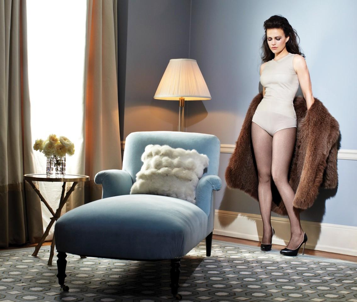 Carla Gugino - More Magazine Photoshoot-02.jpg