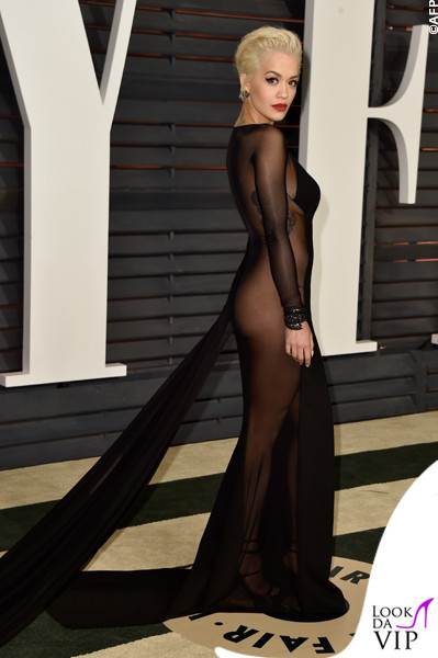 Irina-Shayk-Rita-Ora-Vanity-Fair-party-oscar-2015-
