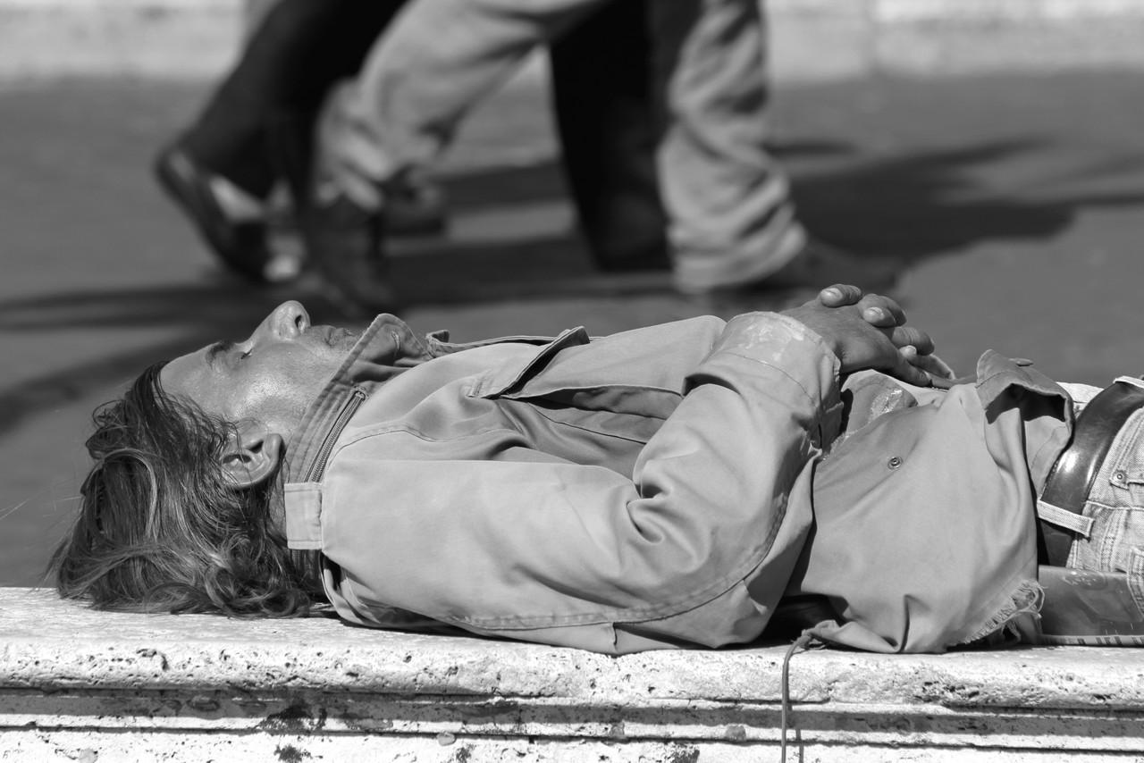 Pobreza é ficar indiferente # 36.JPG