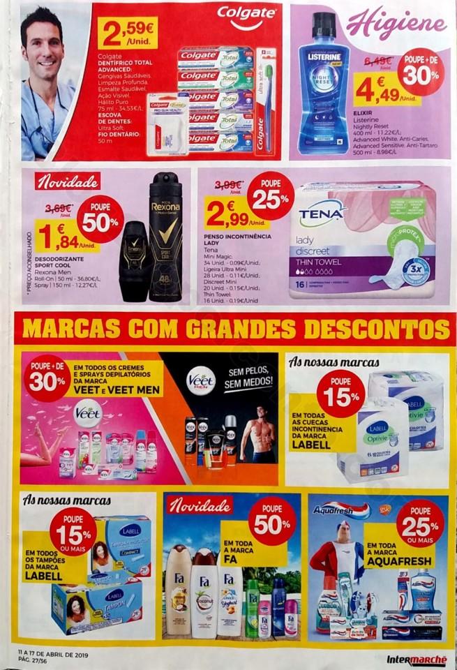 antevisao folheto Intermarche 11 a 17 abril_27.jpg