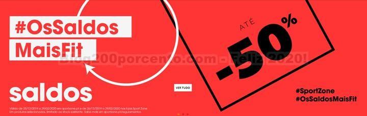 01 Promoções-Descontos-35865.jpg