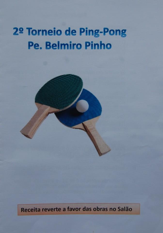2 Torneio Ping-Pong I.JPG