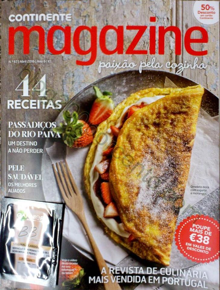 magazine abril_1.jpg
