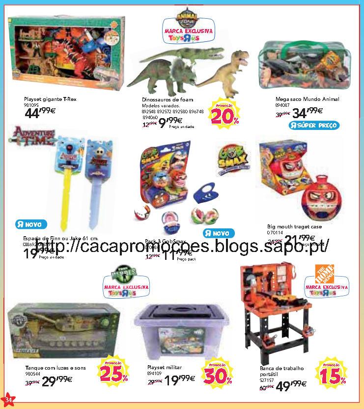 ac_Page34.jpg