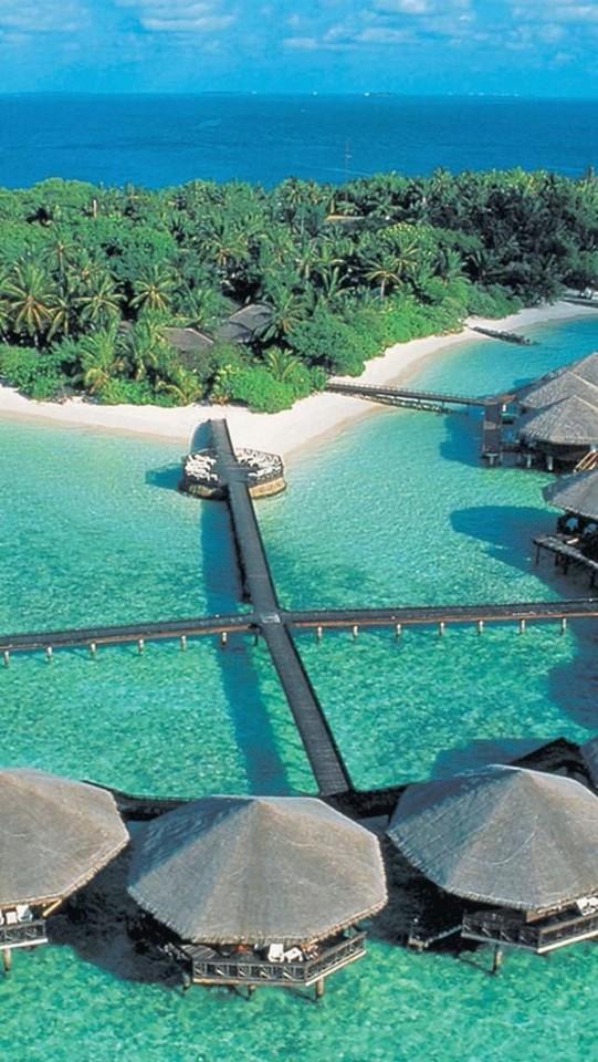 maldivas 2.jpg