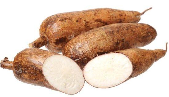 manioccassava.jpg