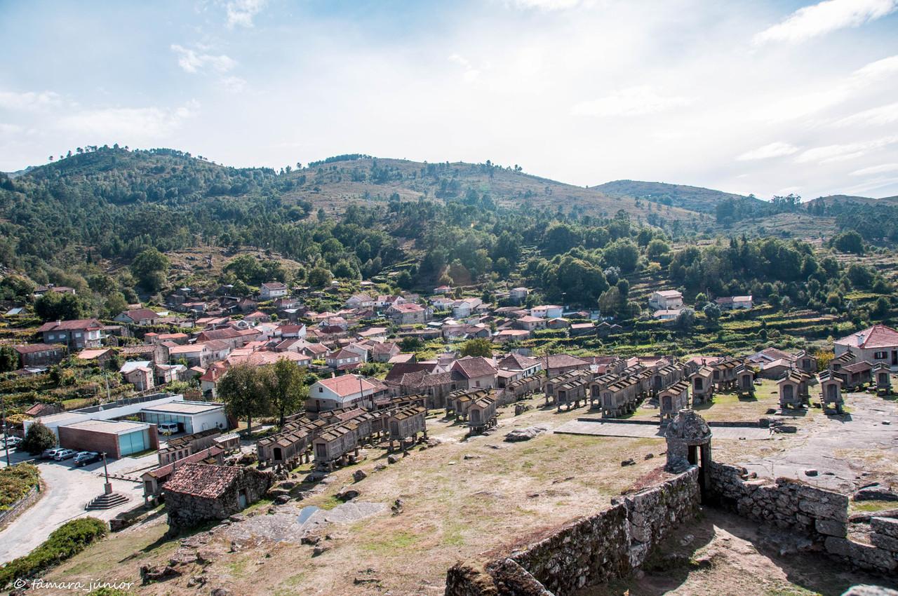 2012 - Lindoso e Castro Laboreiro 080.jpg